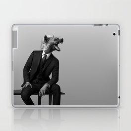 The Executive Laptop & iPad Skin