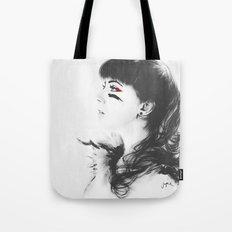 Kacie Marie Tote Bag