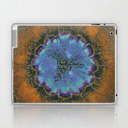 Commits Fancy Flower  ID:16165-142359-28270 Laptop & iPad Skin