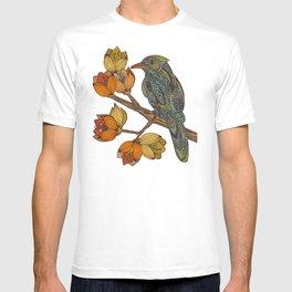 Bravebird T-shirt