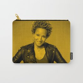 Wanda sykes Carry-All Pouch