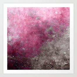 Abstract VIII Art Print