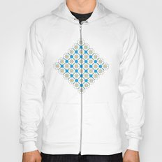 Just a Pattern  Hoody