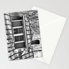The Upper Room Stationery Cards