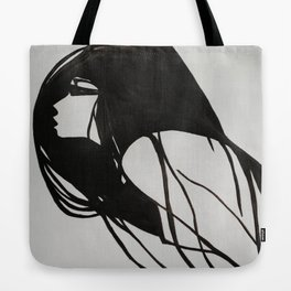 ORGASM  #society6  #decor #buyart Tote Bag