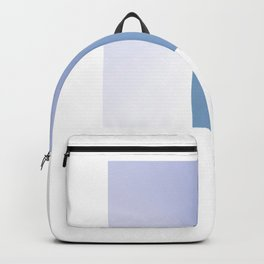 Crying Face Backpack