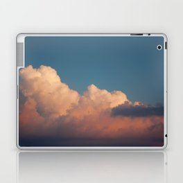 Skies 02 Laptop & iPad Skin