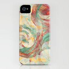 Rapt Slim Case iPhone (4, 4s)