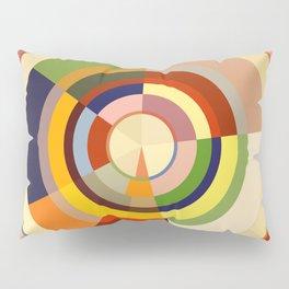 Colour Revolution FIVE Pillow Sham