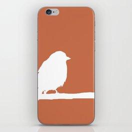#28 iPhone Skin