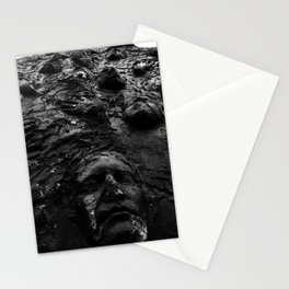 Cry On Me Stationery Cards