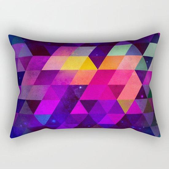vyolyt Rectangular Pillow