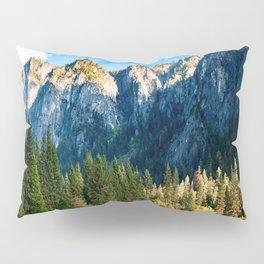 Explore Pillow Sham
