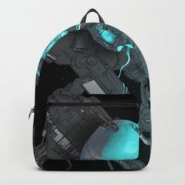 DOWNFALL Backpack
