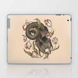 Breaking, Rectifying Laptop & iPad Skin