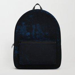 BlueTexture Backpack