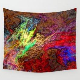 Propagation ... Wall Tapestry