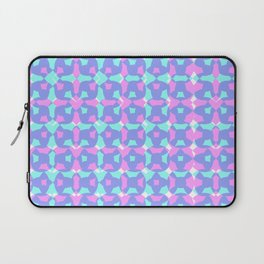 Amorphous pattern Laptop Sleeve