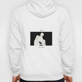 darling (items available) Hoody