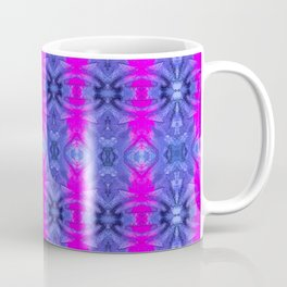 Southwest Abstract Coffee Mug
