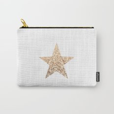GOLD STAR Carry-All Pouch