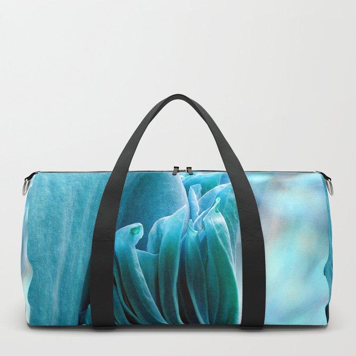 Sensuous Death Duffle Bag