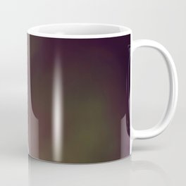 Forget me knot Coffee Mug