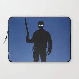 Terminator Laptop Sleeve