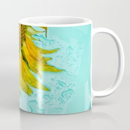 Flower Photography by Earl Richardson Coffee Mug