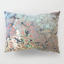Amy's Pond Pillow Sham