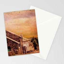 Kirkstone Pass Inn 2 Stationery Cards