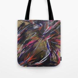 rogueburner  Tote Bag