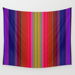 Pillow #T3 Wall Tapestry