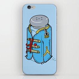 Sgt. Pepper iPhone Skin