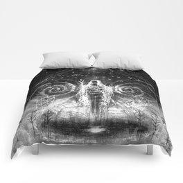 seiðkona Comforters