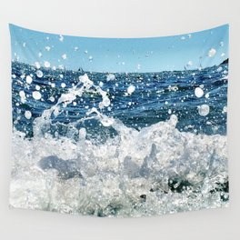Surface Wall Tapestry