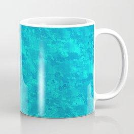 Why Is the Sky Blue? Coffee Mug