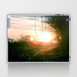 Hello World! Laptop & iPad Skin