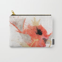 #129 Carry-All Pouch