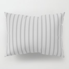 Legosi School Uniform pattern Beastars Pillow Sham