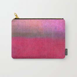 After Rothko Carry-All Pouch