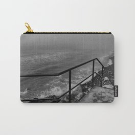 Cap Blanc-Nez II Carry-All Pouch