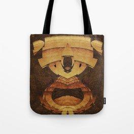Little One (Den Lillaste) Tote Bag