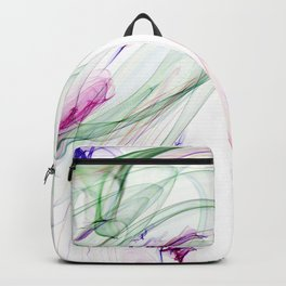 berries Backpack