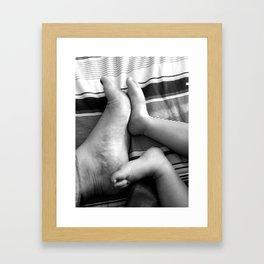 16-07-11-15-56-01-590_deco1 Framed Art Print