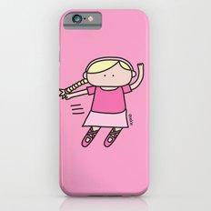 Ballet iPhone 6s Slim Case