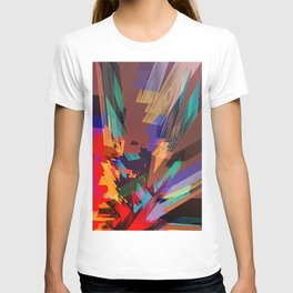 81320 T-shirt