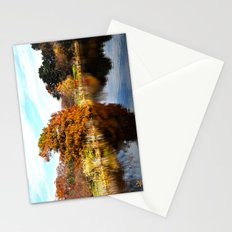 Arnold Arboretum Stationery Cards