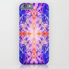 fire spirits iPhone 6s Slim Case