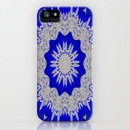 Frozen #3 iPhone Case